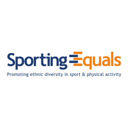 Sporting equals new logo %281%29 listing