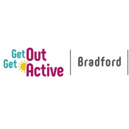 Get out and get active bradford listing