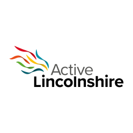 Active lincolnshire logo 2017 listing
