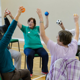Volunteering age uk seated exercise 0115.jpg listing