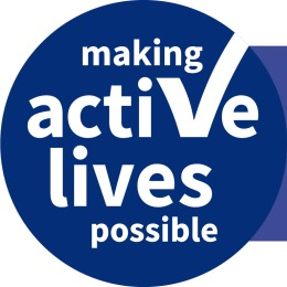 18849 making active lives possible logo aa ls rgb listing